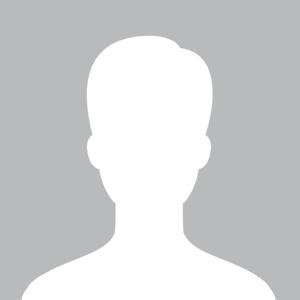 Profile photo of Cássio Fernando dos Santos