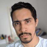 Profile photo of Edmiel Leandro