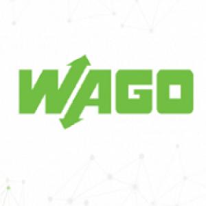 Profile photo of Wago