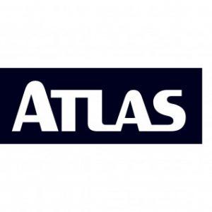 Profile photo of Pincéis Atlas