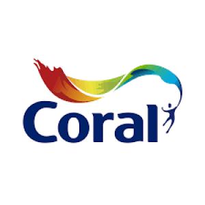 Profile photo of Coral