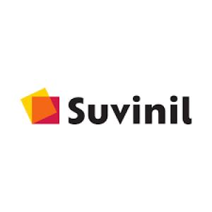 Profile photo of Suvinil