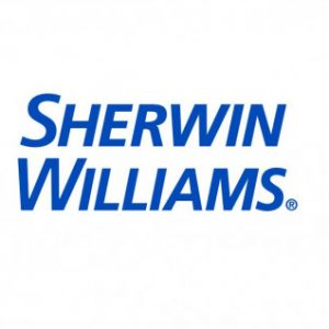 Profile photo of Sherwin Williams