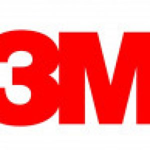 Profile photo of 3M 3M