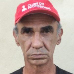 Profile photo of Joselito Cavalcante da Silva