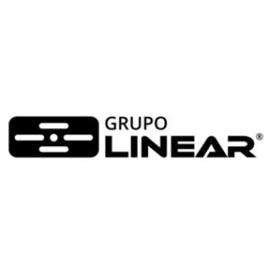 Profile photo of Grupo Linear