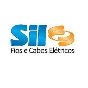 Profile photo of SIL